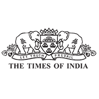 The Times of India​