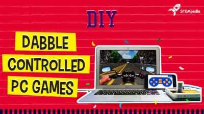 Dabble-Controlled-PC-Games