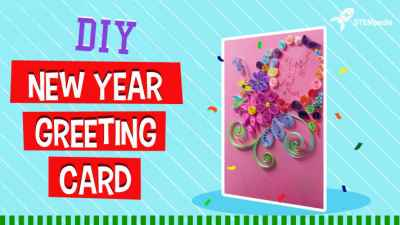 New-Year-Greeting-Card