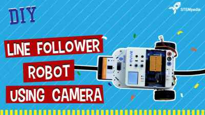 Line-Follower-robot-using-camera