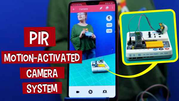 PIR-motion-activated-camera-system.png