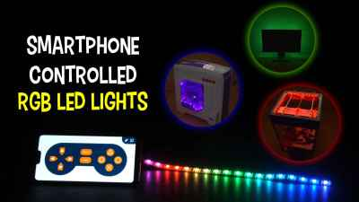 Smartphone-controlled-RGB-LED-Lights (3)