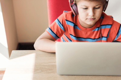 Coding Tips for Kids