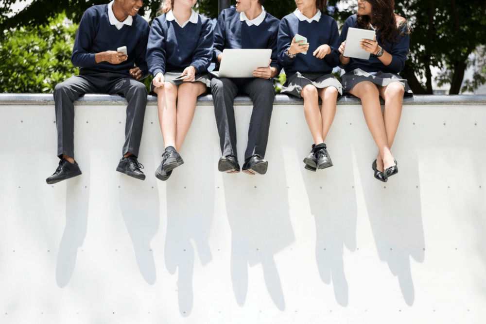 3 Powerful Ways To Fire Up Motivation at Schools with STEM