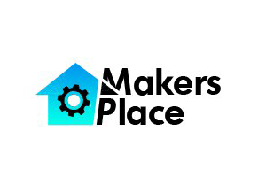 MakersPlaceGhana