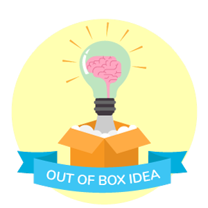 Out-of-Blox-Idea Codeavour Prize