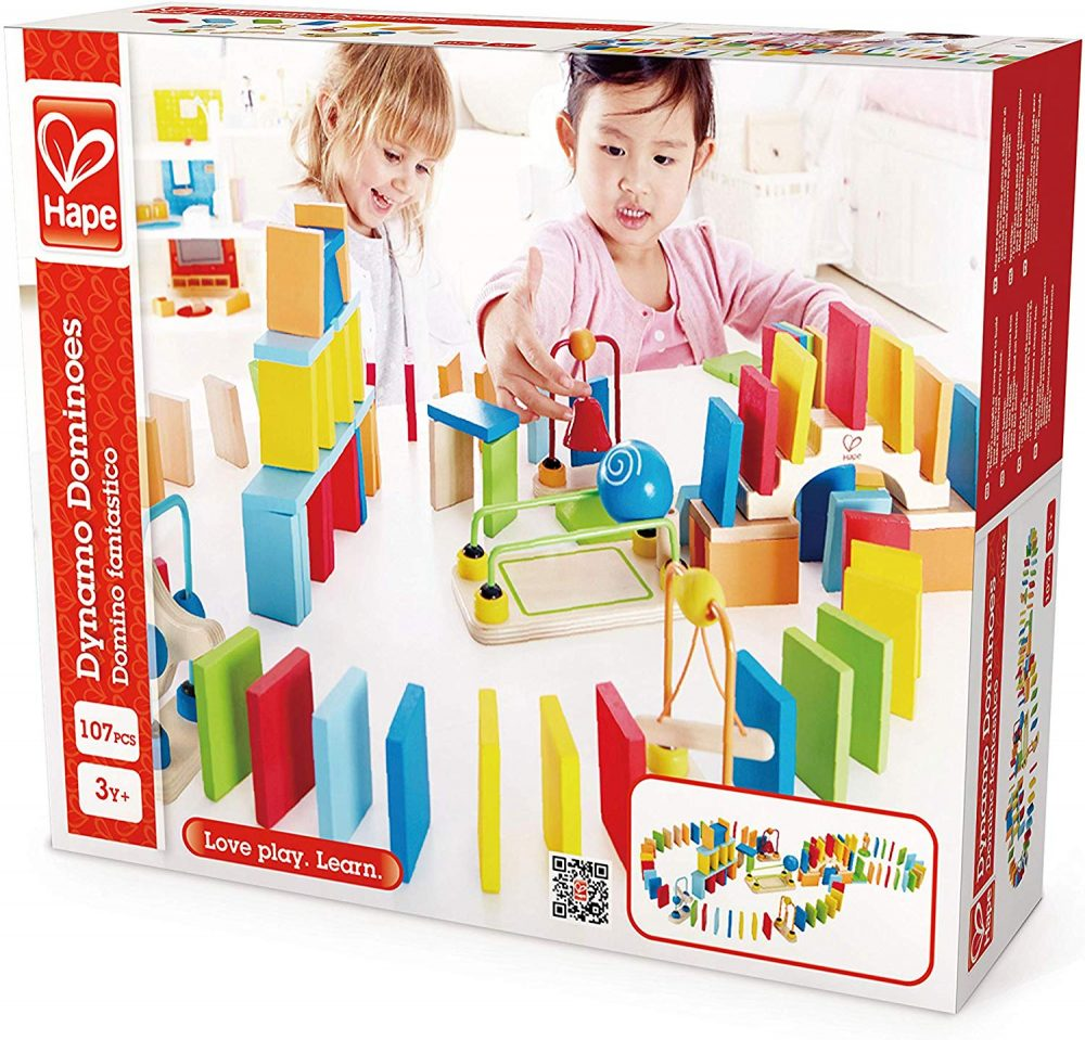 stem toys for 8 year olds