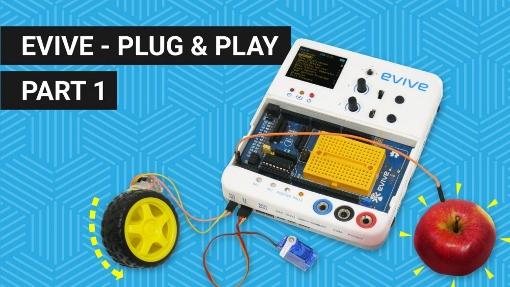 evive-Plug-and-Play-Part-1