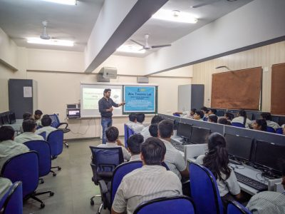 Atal Tinkering Lab Community Day Workshop STEMpedia-1