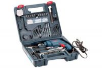 Drill Machine Set ATL