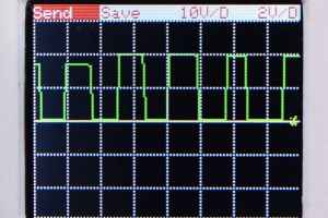 Oscilloscope_Digital