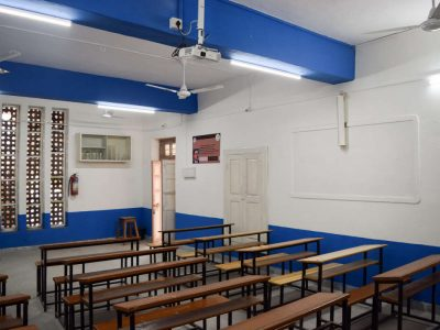 Shri CG Buttana High School ATL School Image 4