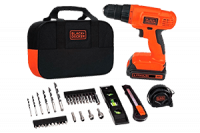 black-decker-drill-set-deal